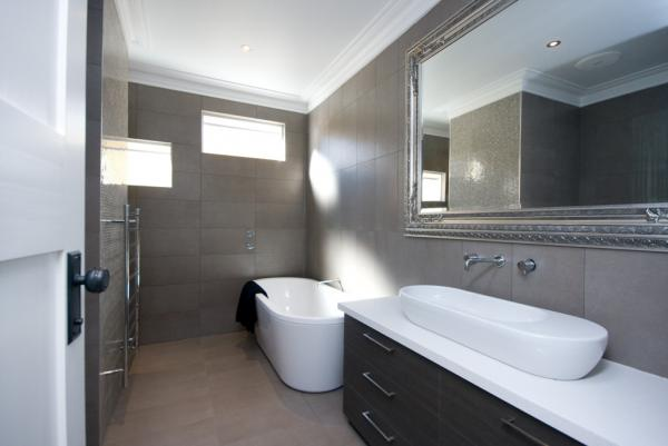 Revive Design Solutions Recent Projects Gallery Kitchen - Bathroom renovations perth