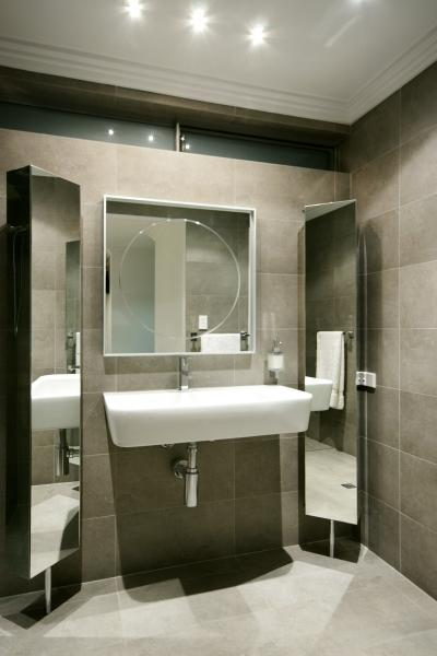 Bathroom Renovations Perth Bathroom Design Wa Bathroom Html Autos Weblog