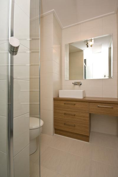Revive Design Solutions Recent Projects Gallery